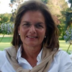 Marita Reiss