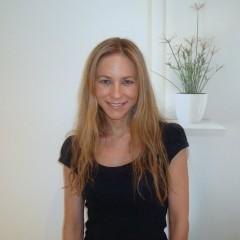 Verena Klawitter