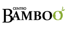 Centro Bamboo Las Condes