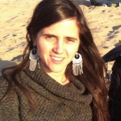 Bernardita Montero