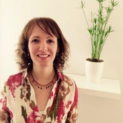 María Lorena Weinreich