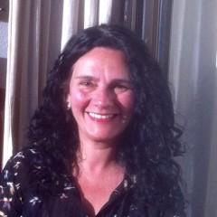 Verónica González Vogelsang