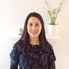 Dra. Daniela Meza Fuentes
