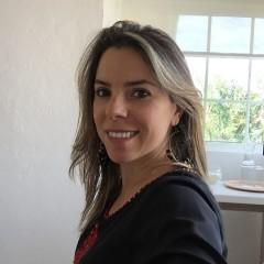 Carolina Correa Fenick