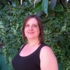 Isabel Margarita Freire