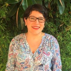 Paula Salinas
