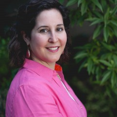 Shira Horowitz
