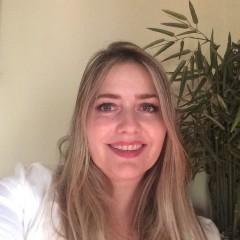 Daniella Barbagelata