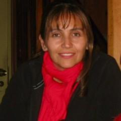 Natalia Lanzarotti