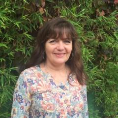 Eugenia Latorre