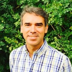 Igor Comte