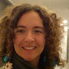 Wendy Chadwick