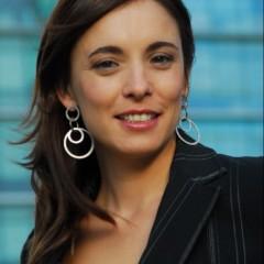 María Esther Segura