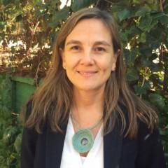 Viviana Pacheco