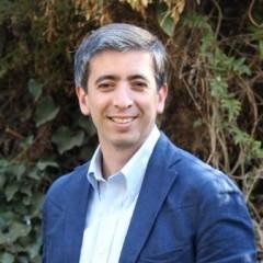 Juan Pablo Cortéz