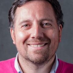Ignacio Céspedes