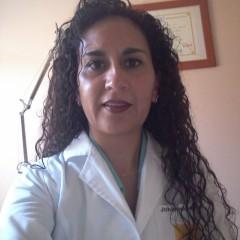 Johanna Herrera