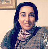 Paula Santander