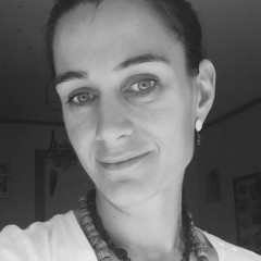 Ximena Alonso