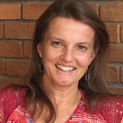 Karin Schröder