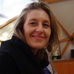 Fernanda Mora