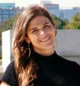 Carolina Bihan