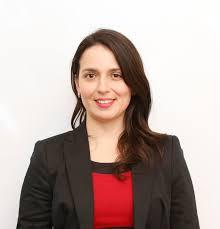 Jimena Moya