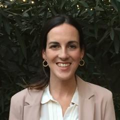 Constanza Benavides