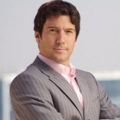 Felipe Souper