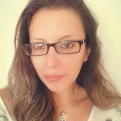 Gabriela Pitripan