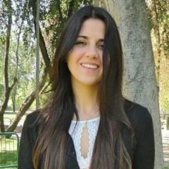 Francisca Contardo