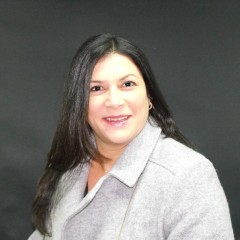 María Paz Rioseco