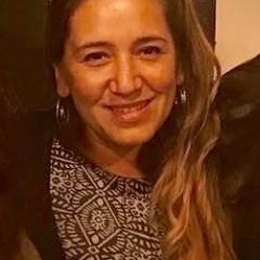 Viviana Rodríguez
