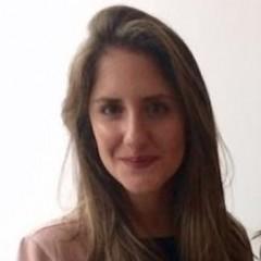 María Ignacia Olate