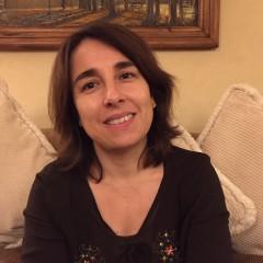 Alejandra Parada