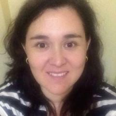 Ana María Carpinello