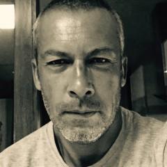 Carlos Körner F.