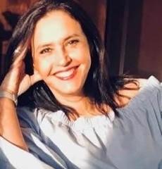 Jacqueline Deutsch