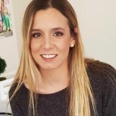 María Ignacia Koch