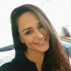María José Cubillos