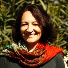 Viviana Echeverría