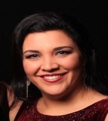Daniela Correa