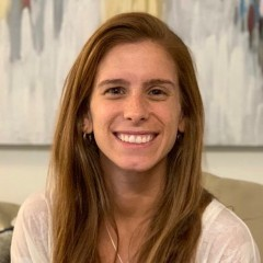 Francisca Juanet