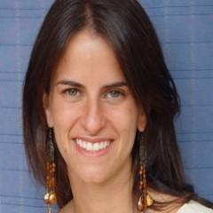 María José Juanet