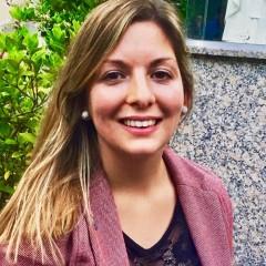 Rocío Gambaro
