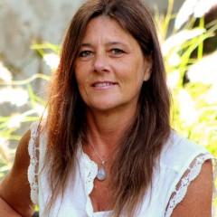 Sandra Leonardini