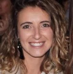 Trinidad Alvarez Correa