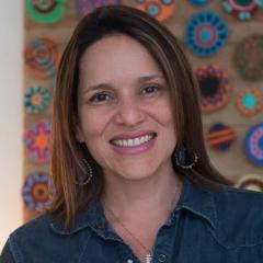 María Eliza Andrade de Castro