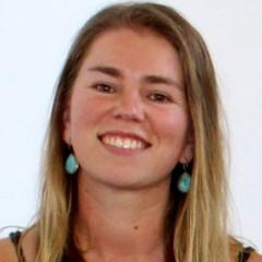 María Catalina Ramirez