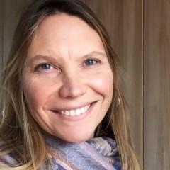 Denise Hein Schuetz